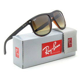9d45004c4d235 Oculos Rayban Aviator Grade De Sol Ray Ban - Óculos no Mercado Livre ...