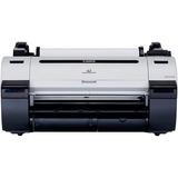 Impresora Plotter Canon Image Prograf Ipf670e 24 Pulg S/base