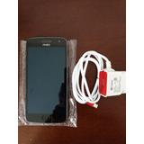 Motorola Moto G5 Plus 32gb 3gb Doble Camara