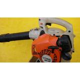 Soplador Stihl Bg55 1.5hp - Usado Y Reparado Con Garantía