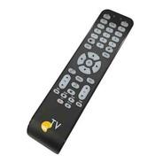 Controle  Oi Tv Digital Original Acompanha Pilhas