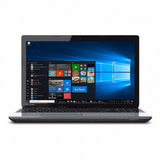 Laptop Toshiba Satellite S55 Core I7 Oferta