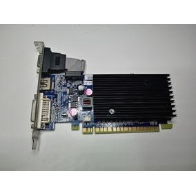 ECS NS8400GSC-512QR-H NVIDIA Graphics Windows Vista 64-BIT