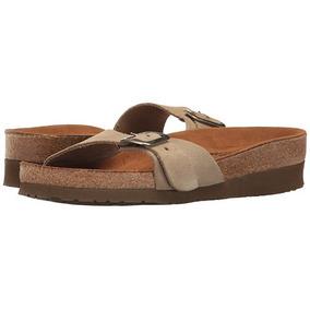 Sandalias Naot Footwear Sahara 9692032