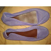 Zapatos Chatitas Clona