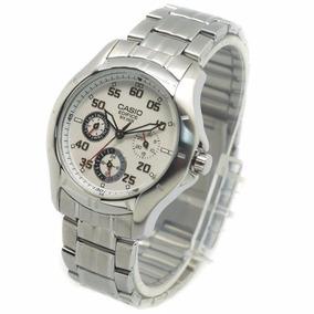 29ff4c163c0 Relógio Casio Edifice Wr 100m - Joias e Relógios no Mercado Livre Brasil