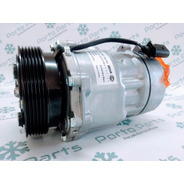 Compressor Ar Cond Golf 2001 2002 2003 2004 2005 2006 2007