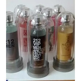 Perfumes Capsula-tarro Económicos Para Negocio Por 12na