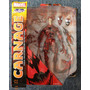 Carnage Marvel Select Special Collector Edition Figure
