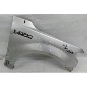 Salpicadera Ford Lobo Platinum Der E Izq 15-17 Original