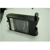 Cargador Para Lapto Dell 19.5v 3.34a 7.4*5.0mm 65w