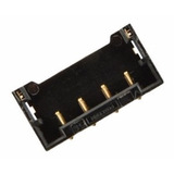 Conector Bateria Plug Fpc Placa Original Iphone 4s
