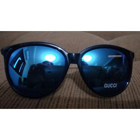 Gucci Hidratante - Óculos De Sol no Mercado Livre Brasil 0b1391e93c