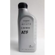 Aceite Atf Para Cambio Automático Original Audi.