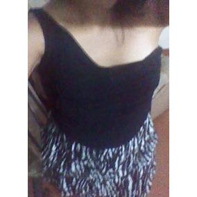 6ed6235f9 Vestido Negro Sexy Elegante Y - Vestidos de Mujer en Mercado Libre ...
