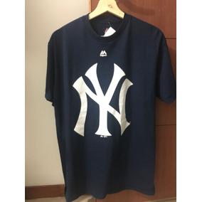 Chaqueta Yankees Original - Ropa y Accesorios 8915f7cff8f1d
