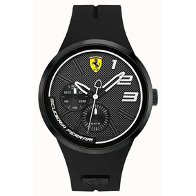 Bfw/reloj Ferrari 830472
