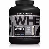 Whey Protein Cor Performance Sabores 1800g - Cellucor