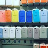 Capa Case Apple Original Iphone 5,6,6plus/7,7 Plus/ 8,8 Plus