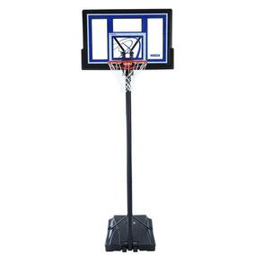 Canasta Para Basketball Courtside - Lifetime
