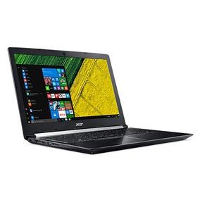 Notebook Acer Aspire Intel Core I3 6gb 1tb 15,6´ Win 10
