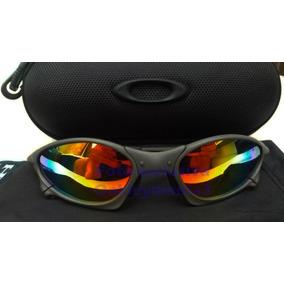 Iris Oakley - Óculos De Sol Oakley em São Paulo no Mercado Livre Brasil 216384c9ed