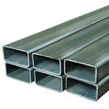 Tubo Estructural 100 X 50 X 3.60 M (2.25 Mm) (4x2)