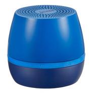 Parlante Bluetooth Portatil Jam Audio Classic 2.0 Microfono