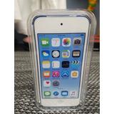 Apple Ipod Touch 6 Generacion 16gb Blue Azul Caja Sellada