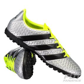 Chuteira Adidas X 16.1 Prata E Laranja - Chuteiras Preto no Mercado ... 3b146bf7a3759