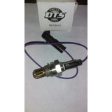 Sensor De Oxígeno 1 Cable Para Corsa/mériva/lanos Y Nubira