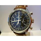 Reloj Breitling Cronografo Nuevo - Orologi D