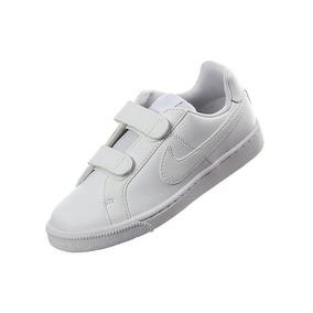 Nike Escolar Oferta!!!!!