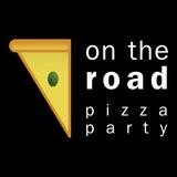Servicio Catering Pizza Party,barra De Tragos Libre,pernil