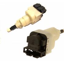 Sensor Pedal De Embreagen Gol/polo/fox/golf/saveiro G3/g4
