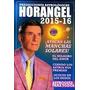 Predicciones Astrologicas 2015 - 2016 Horangel Atlantida