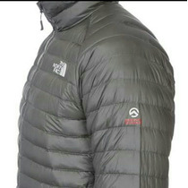Jaqueta Quince The North Face