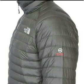 Jaqueta Quince North Face