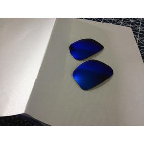 996030f3dbd06 Cartao Teste Polarizado De Sol - Óculos De Sol no Mercado Livre Brasil