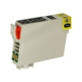Cartucho Compativel T196/t194 Xp101 Xp201 Xp214 Xp411