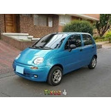 Repuestos Varios Daewoo Matiz Revisar Listado Disponible.