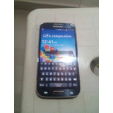 Samsung S4 Usado En Excelente Estado 4g Lte