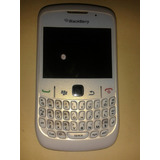 Telefono Blackberry Curve 8520