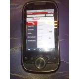 Celular Nextel I1 No Watsap Internet Tacitl Sms Android 1.4