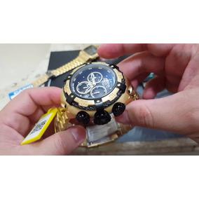 d220b2a3032 Relogio Bolt - Relógio Masculino em Bahia no Mercado Livre Brasil