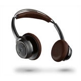 Audífonos Bt Backbeat Sense De Plantronics