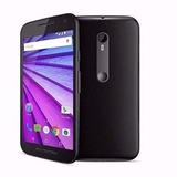 Celular Motorola Moto G4 Play Xt1601 4g Memoria 16gb 8mp