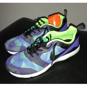 Nike Air Max Siren 10us Nuevas 100% Originales