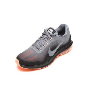 14b241ccb87 Nike Air Max Curitiba - Tênis no Mercado Livre Brasil