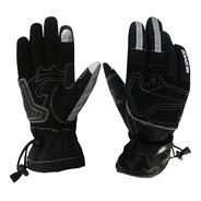Guantes Mc30 Skoyco Negro Impermeable